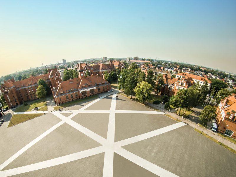 KU 2019-uosius palydi įgyvendinęs užsibrėžtus tikslus