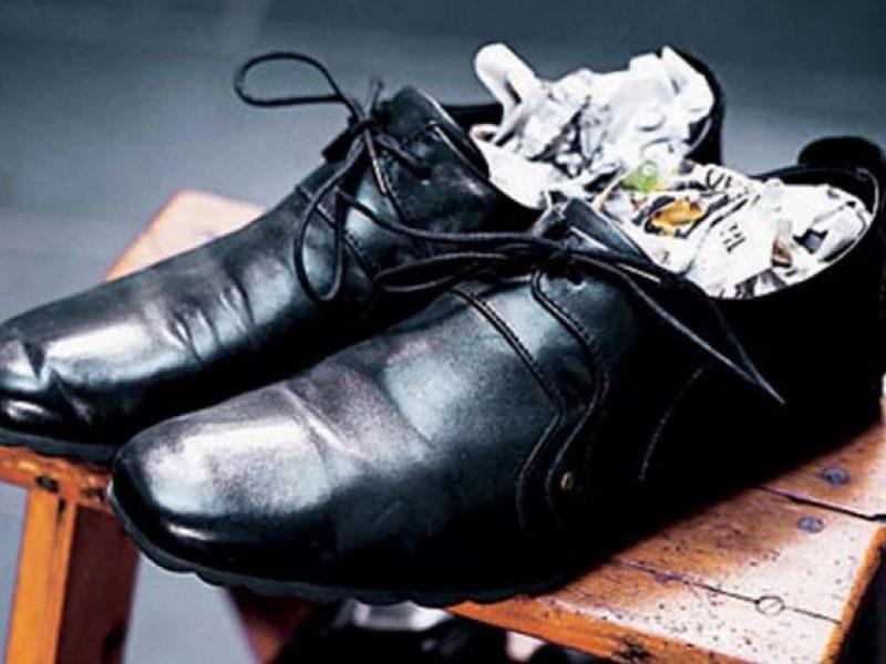 Rinktis batus – atsakingas darbas