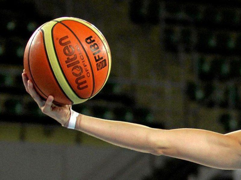 2021 metų Europos vyrų krepšinio čempionatas vyks keturiose šalyse