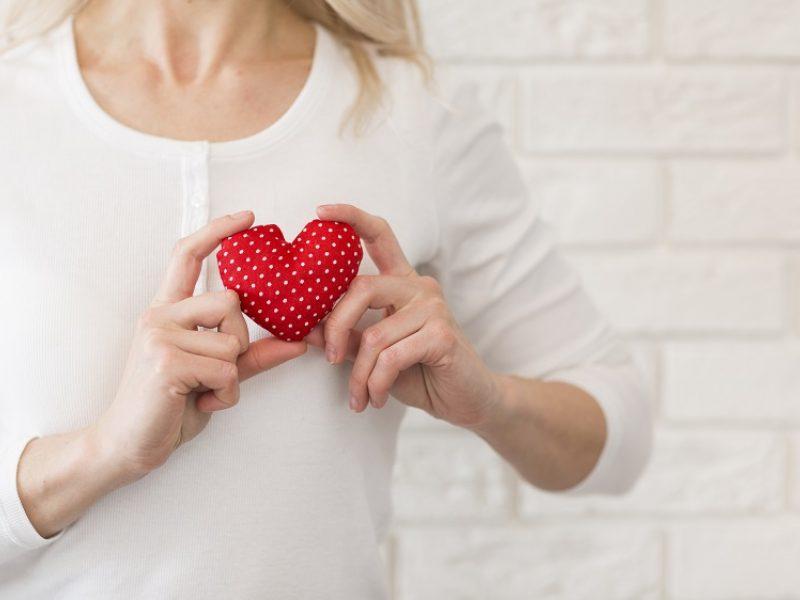 Vitaminai antioksidantai saugo kraujagyslių sveikatą | baltijoskelias30.lt