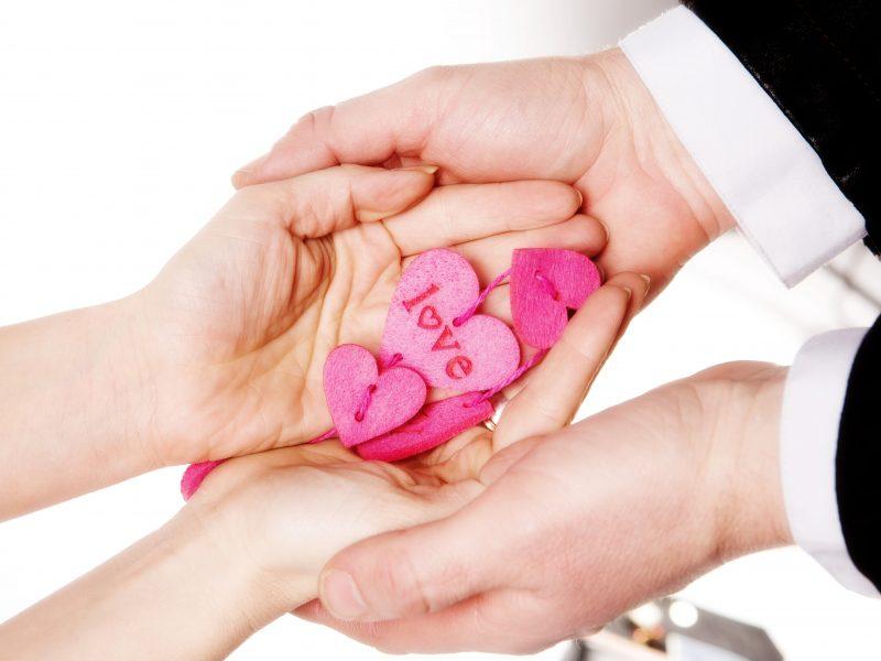 Psichologė įvardijo didžiausias porų daromas klaidas