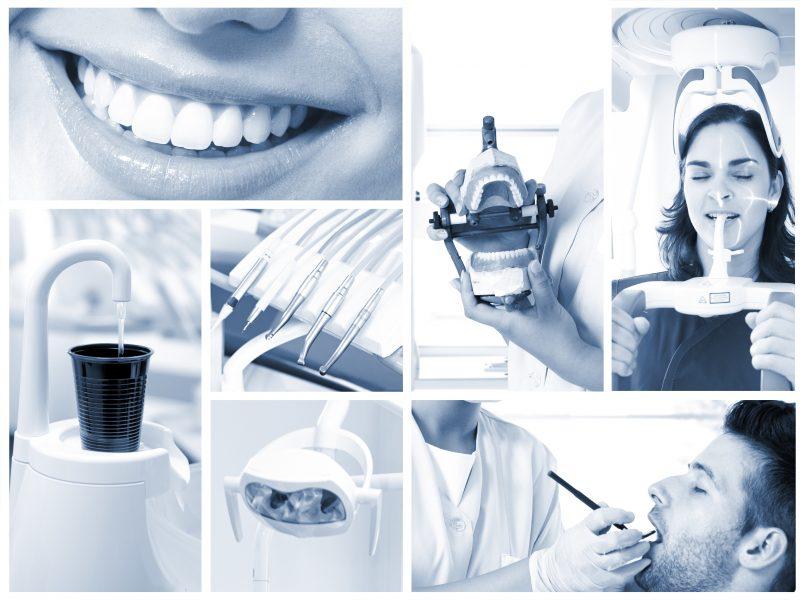 Dantų priežiūra ir burnos higiena: ar išlaikysite egzaminą?