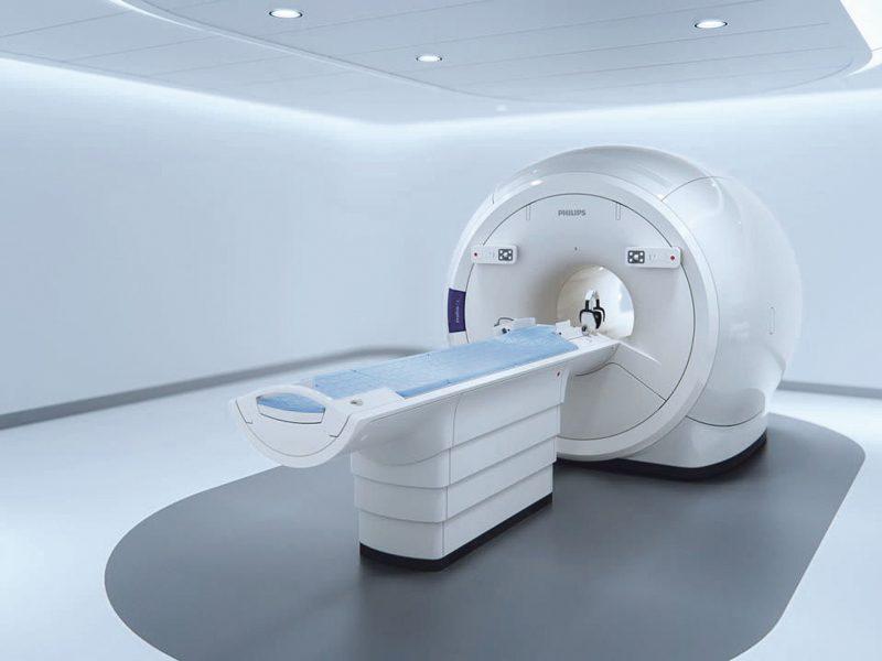 """Pažangiausi radiologiniai tyrimai–  nuo šiol ir Kauno """"Kardiolitos"""" klinikose"""