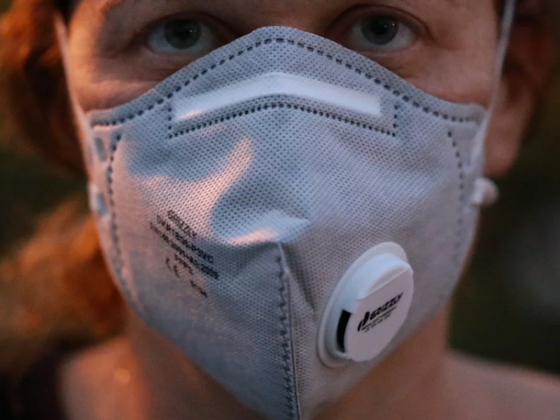 Latvijoje medikams – pirmosios 3D spausdintuvais pagamintos kaukės