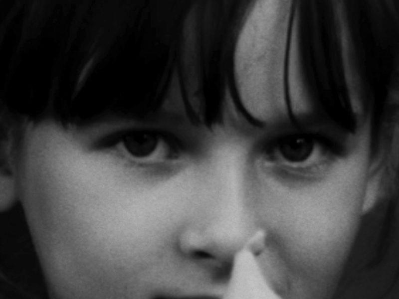 """Sausio 13-osios didvyrių atminimui – dokumentinis ciklas """"Neužmiršti"""""""
