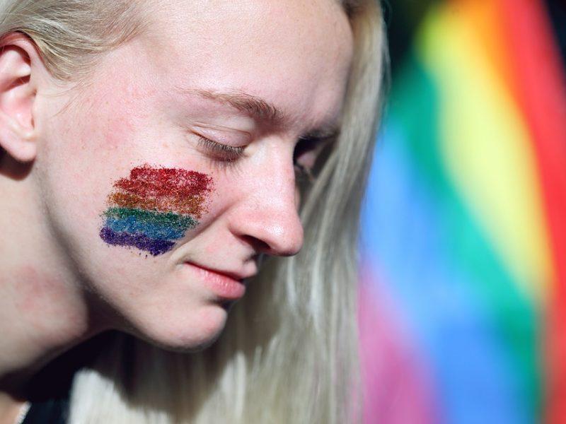 ES atsisakė skirti dotacijų prieš LGBT bendruomenę nusistačiusiems Lenkijos miestams