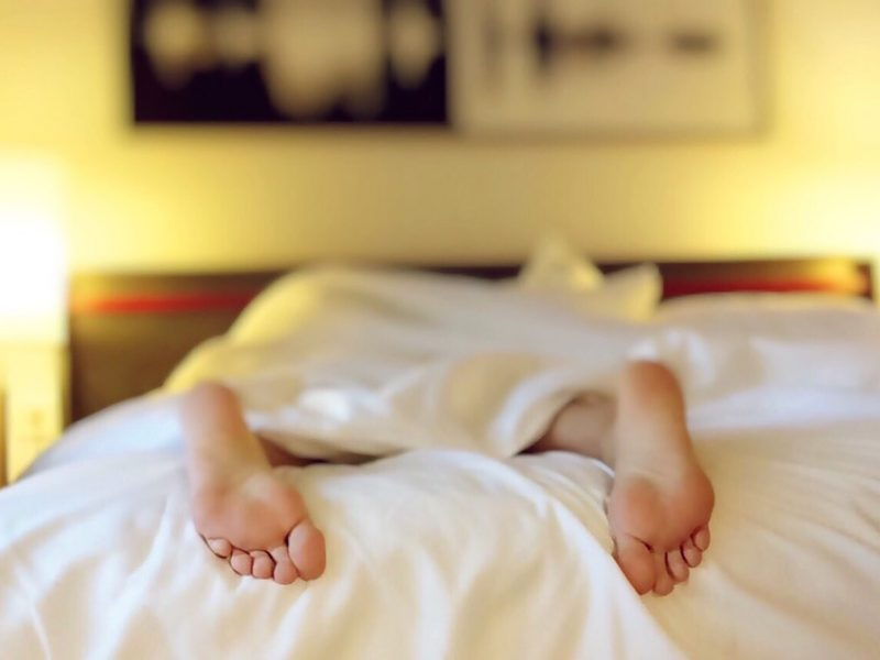Būdai padėsiantys pagerinti erekciją be medicininių medikamentų
