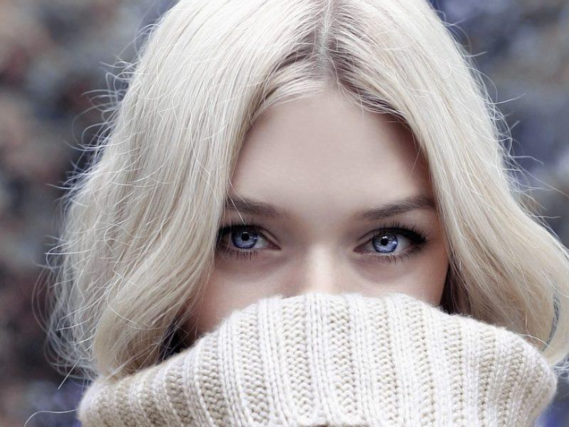 Kaip paprastai atsikratyti įvairių odos darinių?