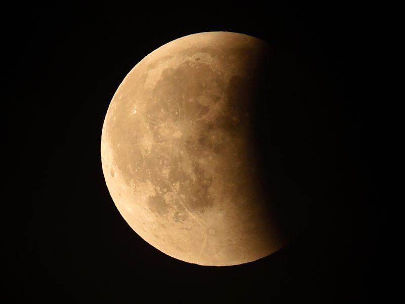 Žemė neteko savo antrojo miniatiūrinio mėnulio