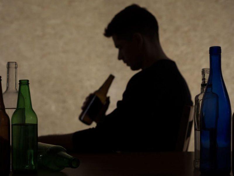 Koks geriausias būdas įveikti alkoholizmą? Ką rodo didžiulis mokslinis tyrimas?