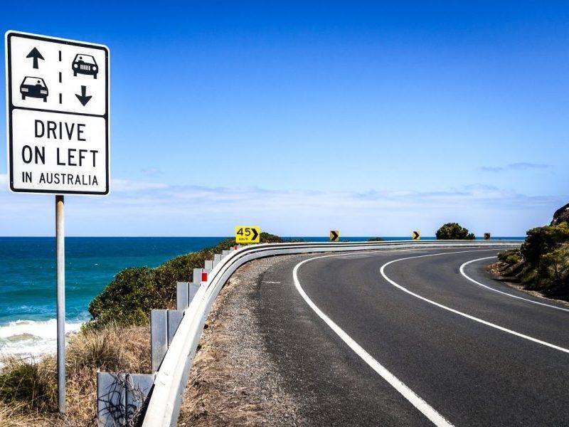 Pabėgimo misija: automobilį pavogę vaikai nuvažiavo daugiau kaip 1 000 kilometrų