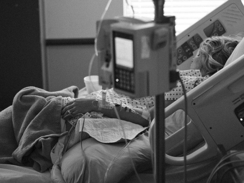 Metastazavusiu žarnyno vėžiu sergantiems pacientams – pažangus gydymas