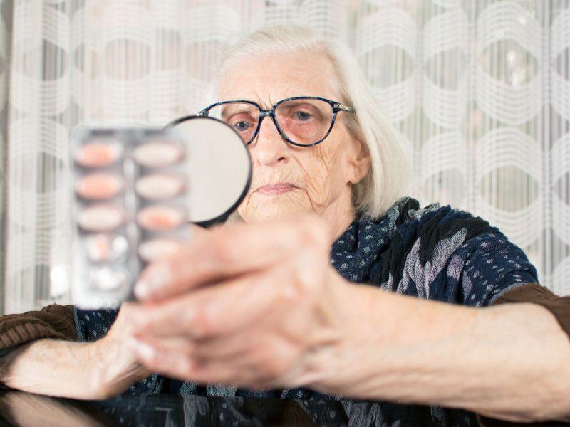Vaistai iš Velykų salos skatina ląsteles apsikuopti ir stabdo senėjimą