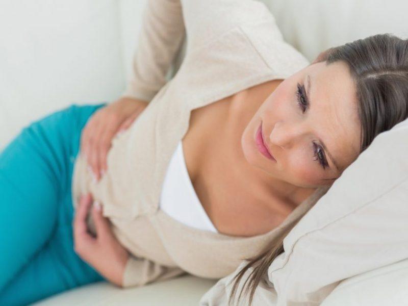Gastroenterologijos mitai: metas padėti tašką