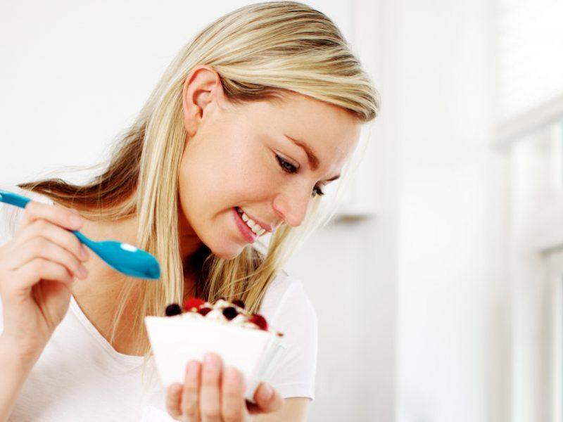 Vėžio riziką mažina netikėtas produktas: ragina valgyti dažniau