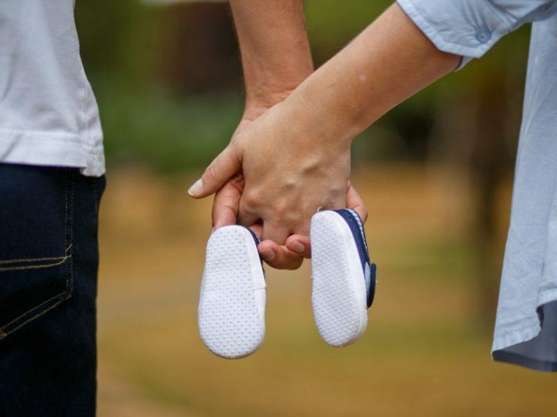 Keičiasi vaiko priežiūros tvarka: ką reikia žinoti tėvams?