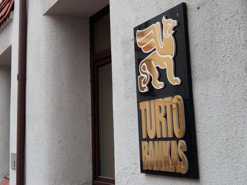 """Turto bankas ieško investuotojo """"Dotnuvos eksperimentiniam ūkui"""""""