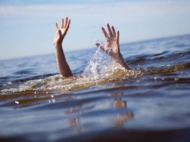 Ežere prie Elektrėnų nuskendo vyras