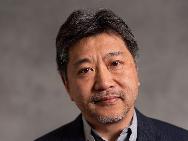"""Venecijos kino festivalį atidarys japonų režisieriaus H. Kore-edos drama """"Tiesa"""""""