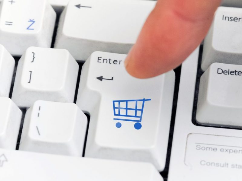 nepse internetinės prekybos sistemos prisijungimas