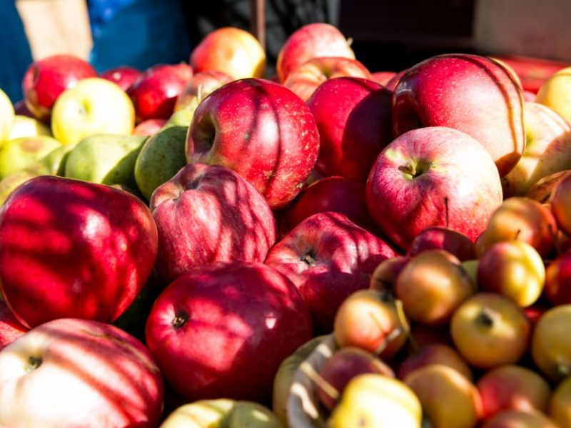 obuolių prekyba sistemoje kaip prekiauti dvejetainių akcijų pasirinkimo sandoriais