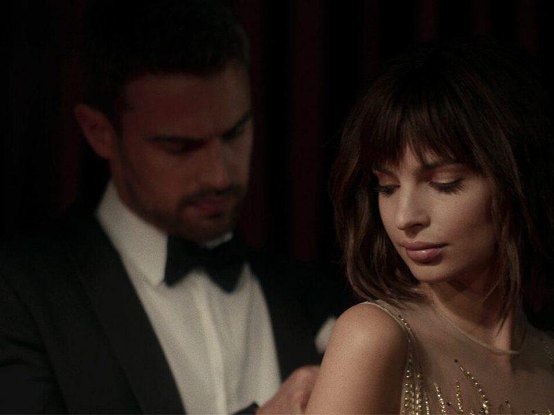 """Filmo """"Vagys melagiai"""" premjera: įtempto veiksmo scenos ir patrauklūs aktoriai"""