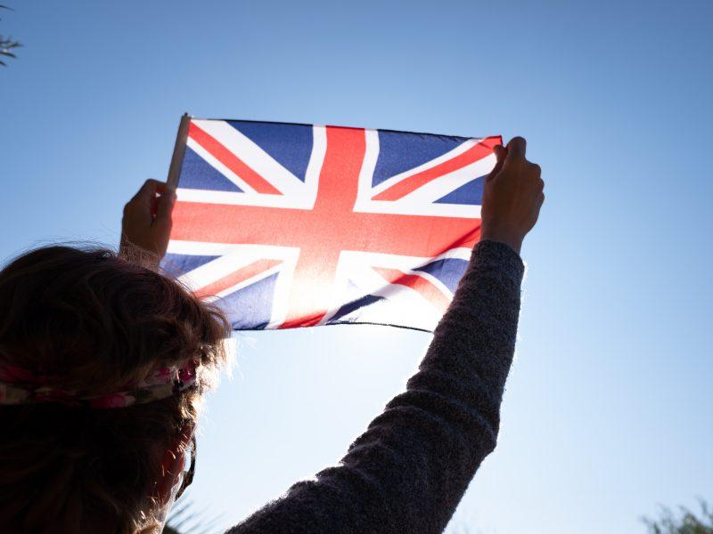 """ES imasi teisinių veiksmų prieš JK dėl """"Brexito"""" susitarimo vėlavimo"""