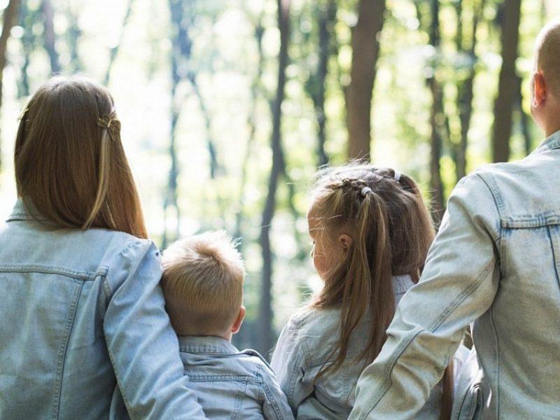 Kauniečių šeimoms – nemokama profesionalų pagalba vienoje vietoje