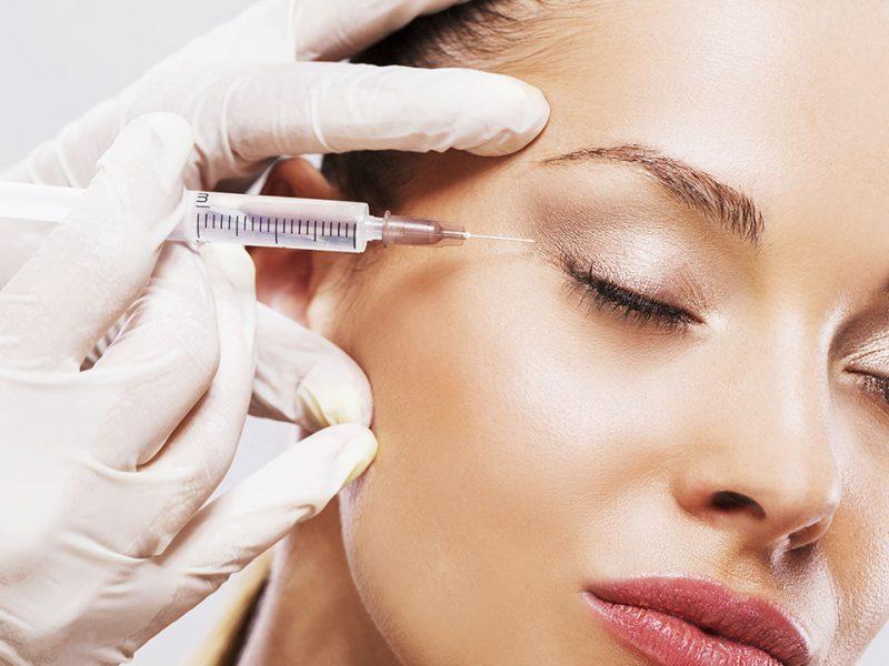 injekcijos hipertenzijai gydyti
