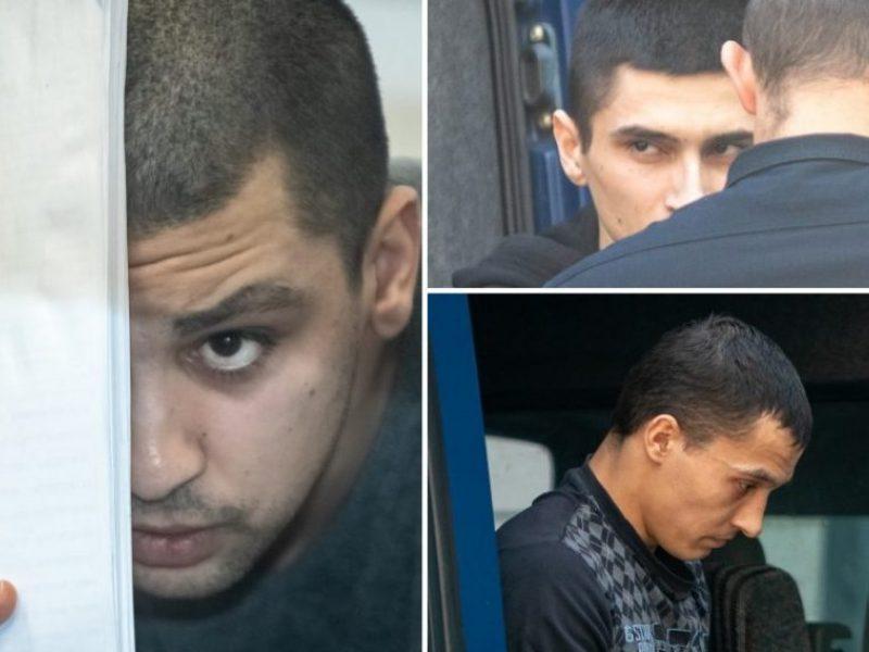 Žiauriai nužudytos plungiškės byla: įtariamiems budeliams pratęstas suėmimas