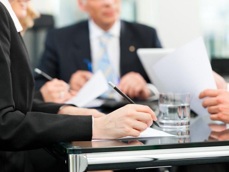 Ekspertai: dalis verslų prisidengia socialinės atsakomybės sąvoka