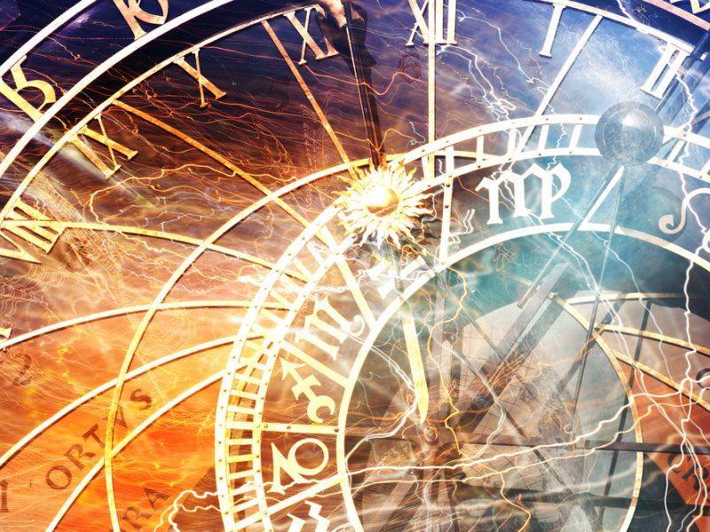 Dienos horoskopas 12 zodiako ženklų <span style=color:red;>(balandžio 15 d.)</span>