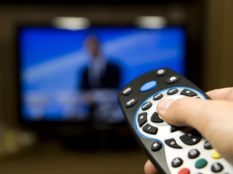 Nelegalios televizijos paslaugas teikiančios bendrovės siekia pergudrauti prievaizdus