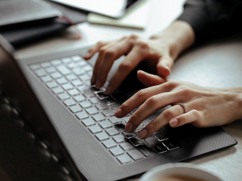 VDI: keičiasi pranešimų apie prastovas teikimo tvarka