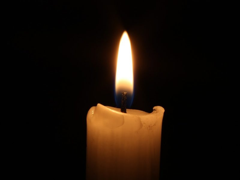 Netektis: mirė teatro aktorė, teatrologė, diktorė D. Rutkutė