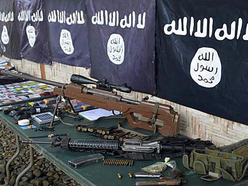 """L. Linkevičius JAV dalyvaus susitikime dėl kovos su """"Islamo valstybe"""""""