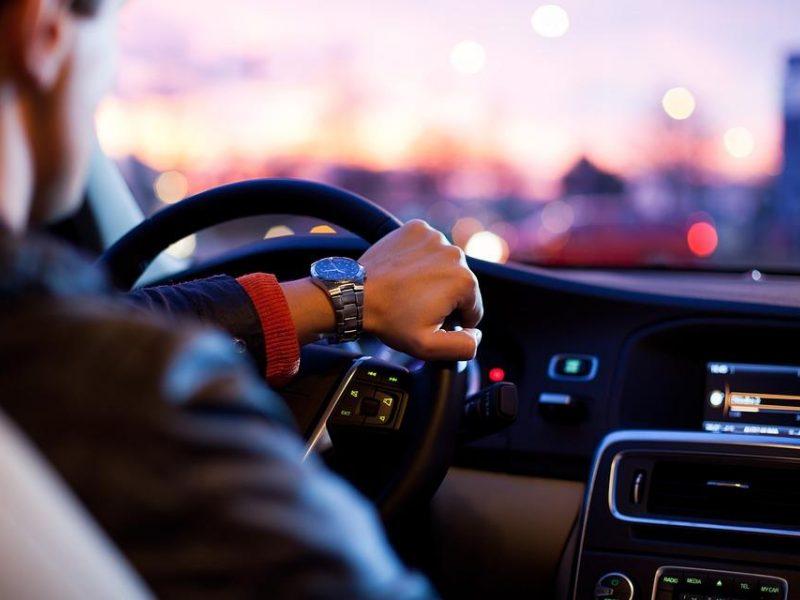 """""""CityBee"""" skatins tarptautines keliones be automobilio grąžinimo mokesčio"""