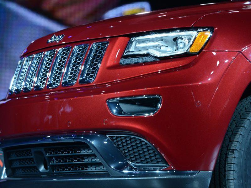 Ekonomiškumas automobilių rinkoje nesvetimas visiems