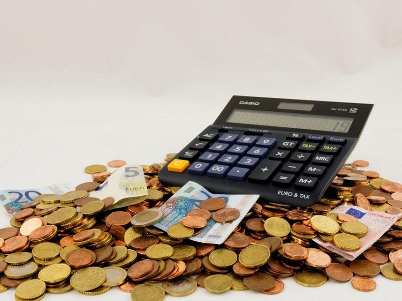 G. Nausėda apie biudžetą: privalome elgtis atsakingai