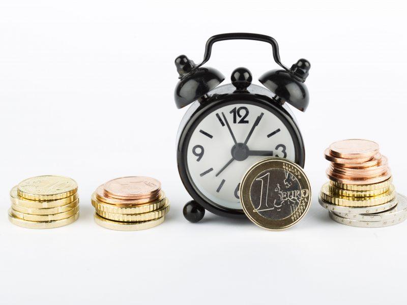 Būsto paskolų rinka: ar bankai su klientais elgsis europietiškai?