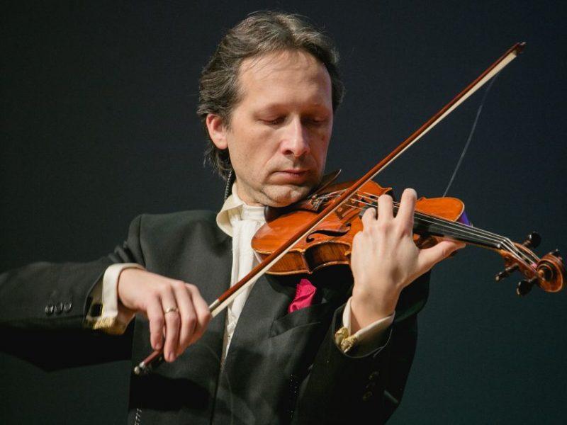 klasikinė muzika hipertenzijai gydyti
