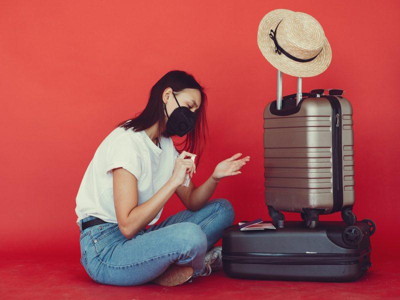 Asociacija apie reikalavimą kelionių organizatoriams: sėjama nežinomybė