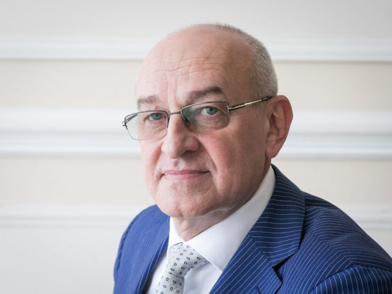 """""""Linava"""" dėl kylančių problemų pasienyje kreipėsi į Baltarusiją"""