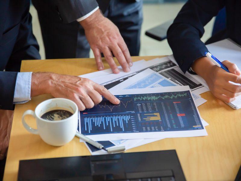 """""""Investuotojų forumas"""" įvardijo labiausiai investuotojus traukiančius aspektus"""