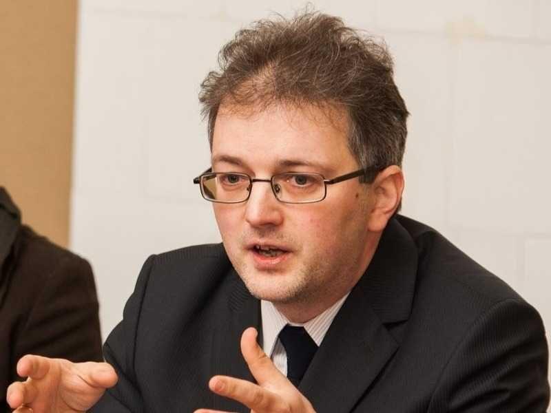 Mindaugo karūnavimas: lietuviai nežino kur, baltarusiai – kada