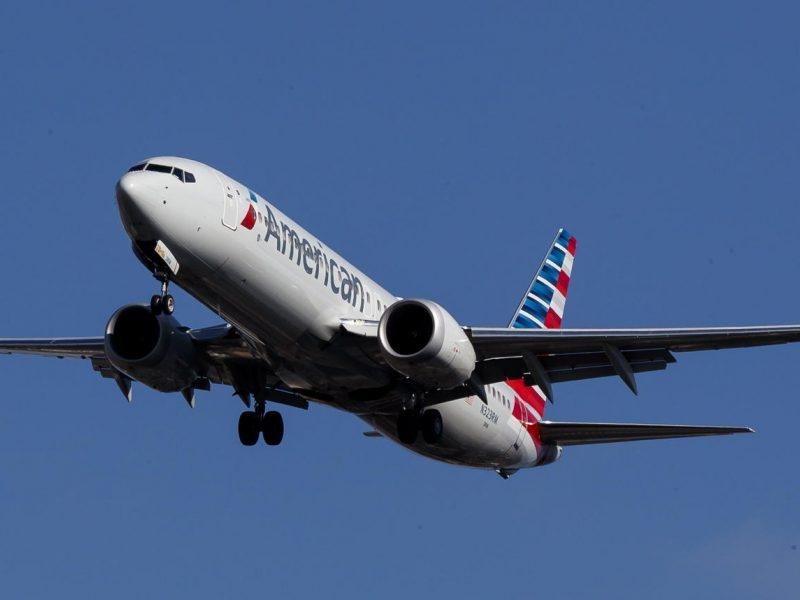 """""""Boeing 737 Max"""" skrydžiai bus atnaujinti, kai bus užtikrintas jų saugumas"""