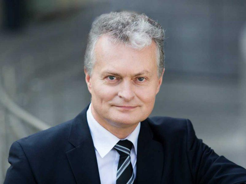 SEB banko analitikai: Lietuvos ekonomika šiemet augo dukart sparčiau nei euro zona