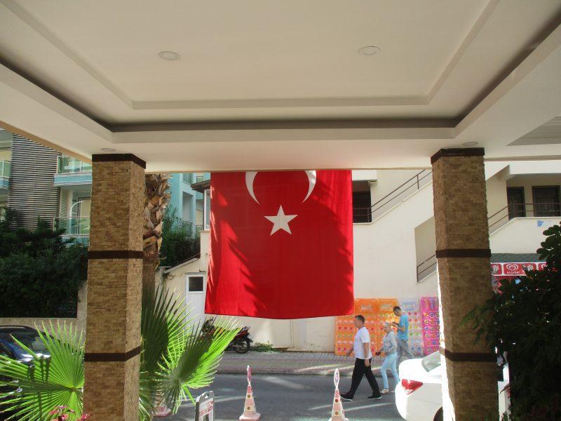 Advokatas: Turkijos teismas liepė paleisti buvusius opozicinio laikraščio žurnalistus
