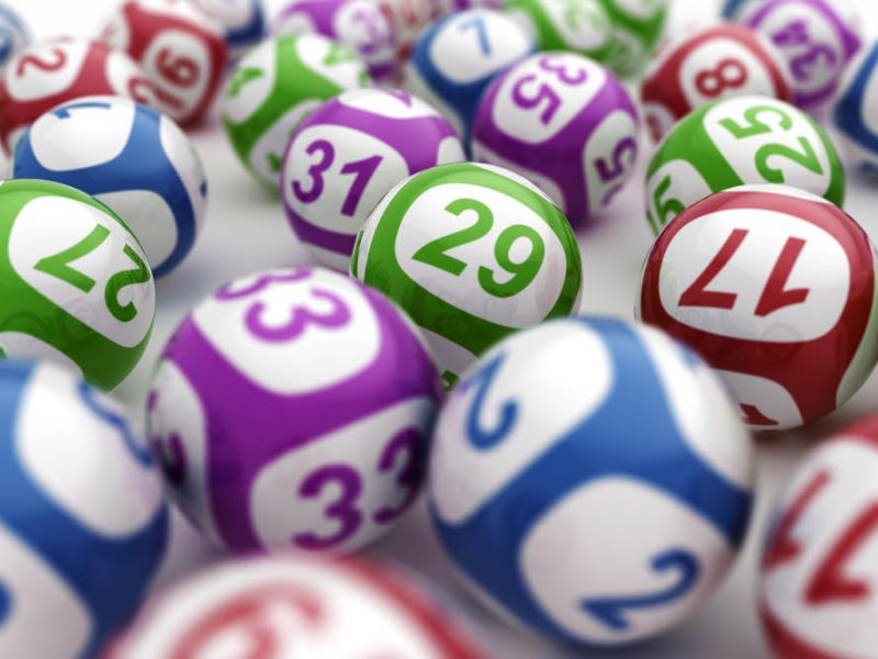 """Loterijoje """"Jėga"""" laimėtas Didysis prizas"""