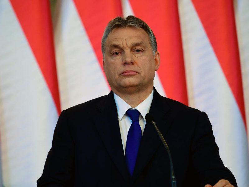 Rytų Europos šalys atmeta naują ES migracijos planą